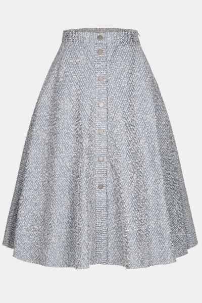Rock Karlie Stormy Tweed