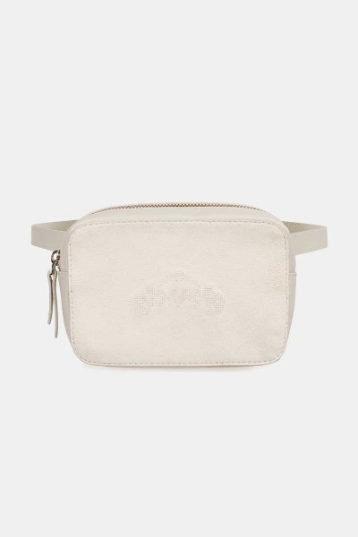 Belt Bag Thea Mousse