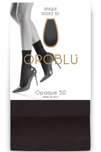 Oroblù Opaque 50