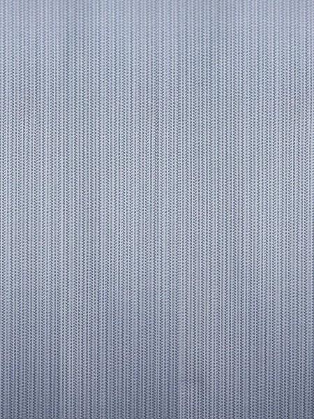 Jacquard-Stoff Starlight Blue