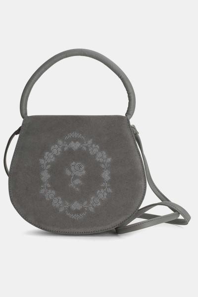Trachtentasche Slate Grey
