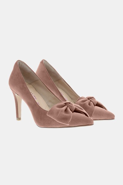 Pumps Jule Rose