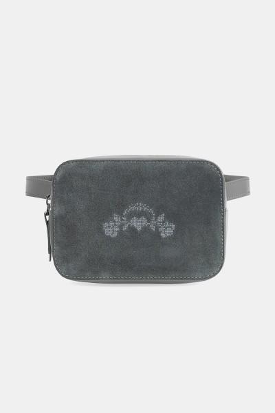 Belt Bag Thea Slate
