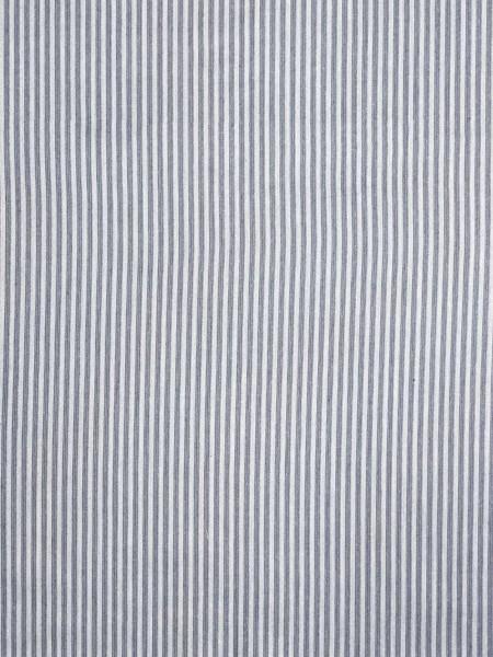 Jacquard-Stoff Ice Stripe