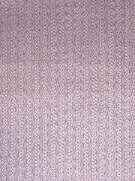 Jacquard-Stoff Rose Stripe