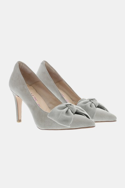 Pumps Jule Corda