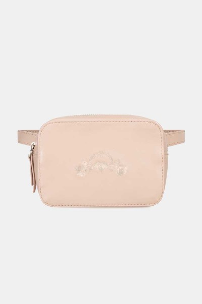 Belt Bag Thea Rose