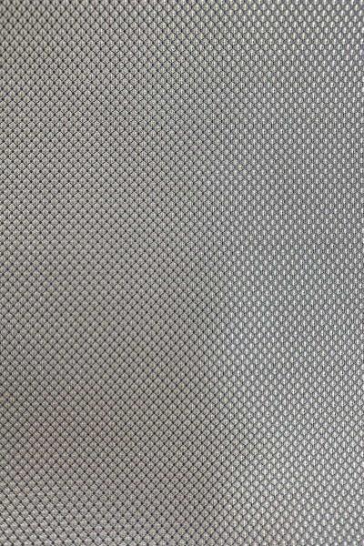 Jacquard-Stoff Dusty Mauve