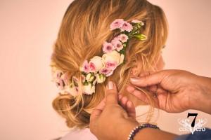 Wiesn Frisuren Spezial So Brezlst Du Dich Auf Cocovero Trachten