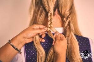 CocoVero-Hairstyles-Schritt2