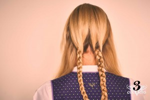 CocoVero-Hairstyles-Schritt3