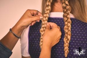 CocoVero-Hairstyles-Schritt4