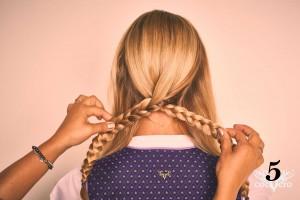 CocoVero-Hairstyles-Schritt5