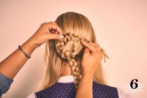 CocoVero-Hairstyles-Schritt6
