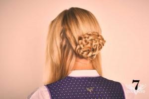 CocoVero-Hairstyles-Schritt7