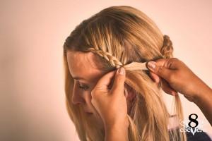 CocoVero-Hairstyles-Schritt8