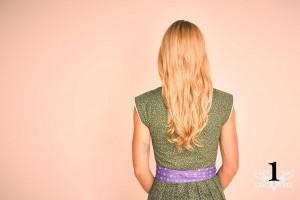 CocoVero-Hairstyling-Haarkranz-schritt1