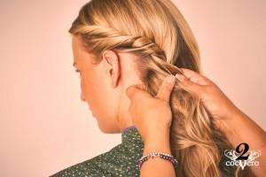 CocoVero-Hairstyling-Haarkranz-schritt2