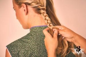 CocoVero-Hairstyling-Haarkranz-schritt3