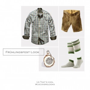 FRUEHLINGSFEST-LOOK-MEN-COCOVERO-COCOVEROLOOKS-STYLE-OUTFITS-TRACHT-300x300