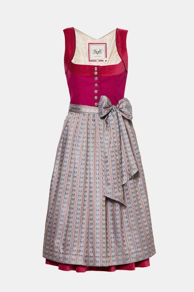 CocoVero-dirndl-Amber-Pink