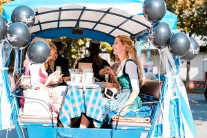 CocoVero-Wiesn-Blogger-12