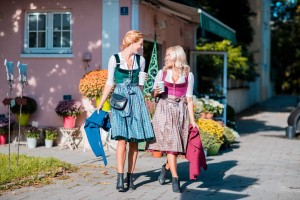 CocoVero-Wiesn-Blogger-17