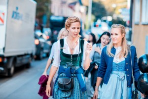 CocoVero-Wiesn-Blogger-20