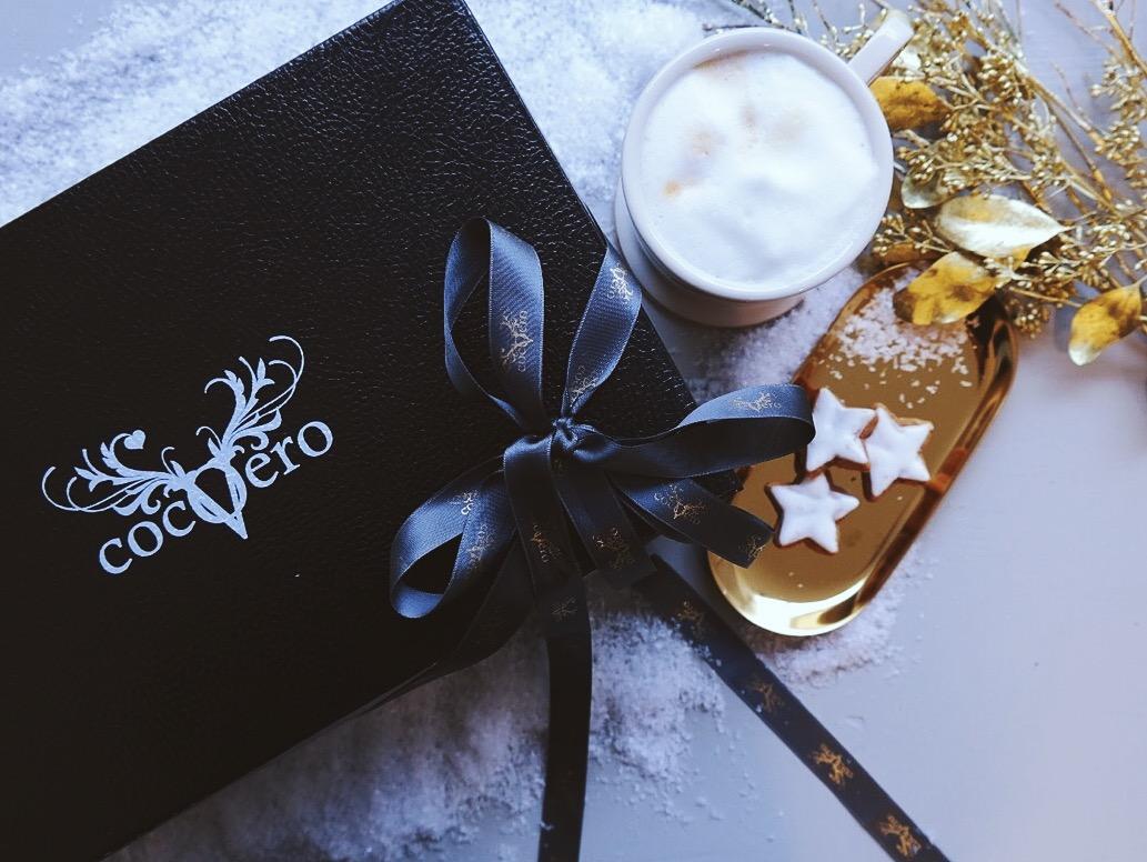 CocoVero-Weihnacht